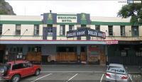 Whakatane Hotel - image 1