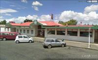 Whatawhata Tavern