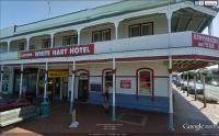 White Hart Hotel - image 1