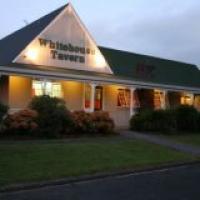 Whitehouse Tavern - image 1
