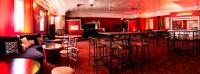 Winchester Tavern - image 2