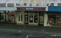 The Windsock