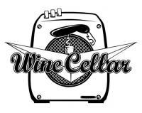The Wine Cellar - image 1