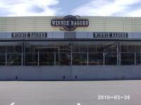 Winnie Bagoes - image 1