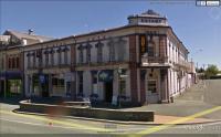 Winton Hotel - image 1