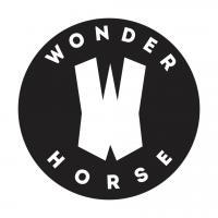 Wonderhorse - image 1