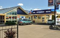 Woodbourne Tavern - image 1