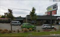 The Woodend Hotel - image 1