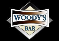 Woody's Bar - image 2