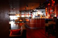 The Woolshed Restaurant & Bar - image 1