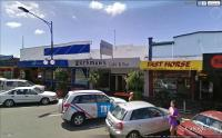 Workmans Cafe and Bar - image 1