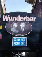 Wunderbar - image 1
