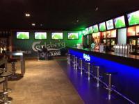 Xtreme Sports Bar - image 1