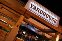 Yardhouse - image 1