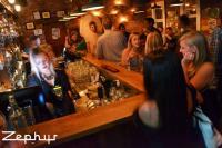 Zephyr Bar - image 1