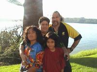 HOKIANGA VIEWS - review image 1